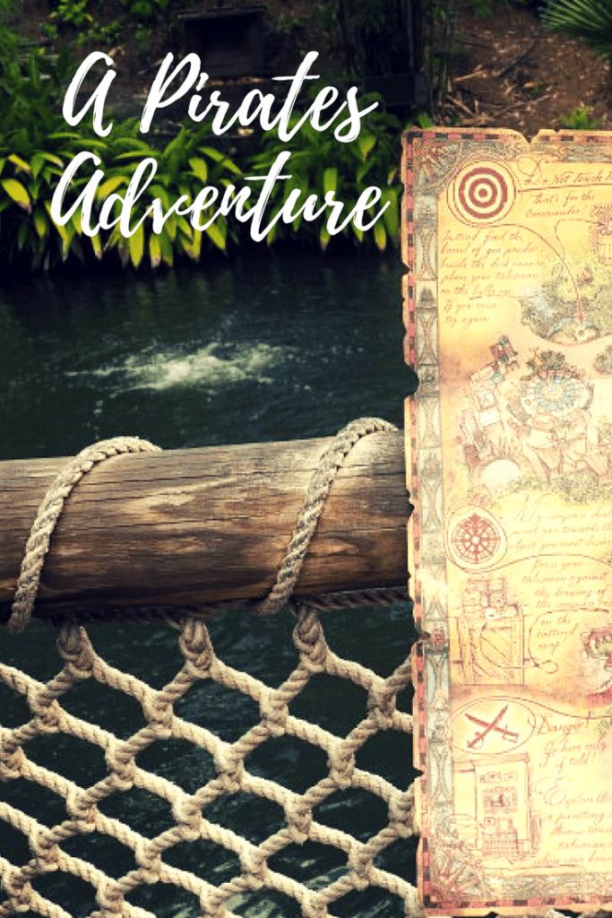 a pirates adventure wdw polkadotsandpixiedust.com