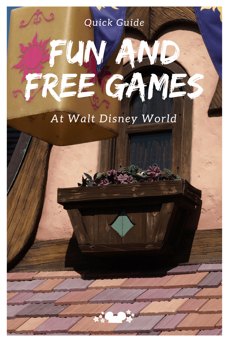 5 fun and free games at walt disney world polkadotsandpixiedust.com
