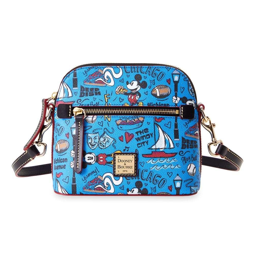 Disney Dooney and Bourke Chicago Bag