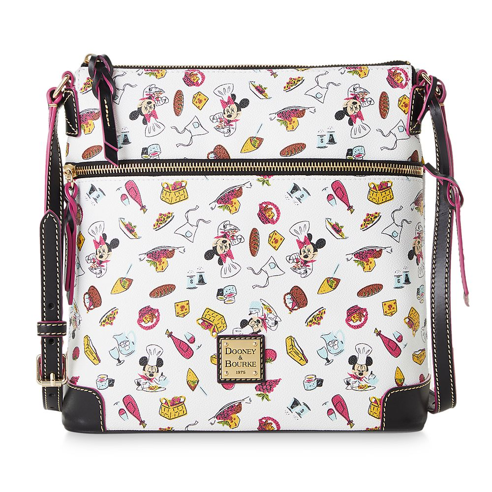 Disney Dooney and Bourke Food and Wine Bag 2020