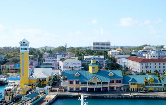 Disney Cruise Nassau Bahamas Tips