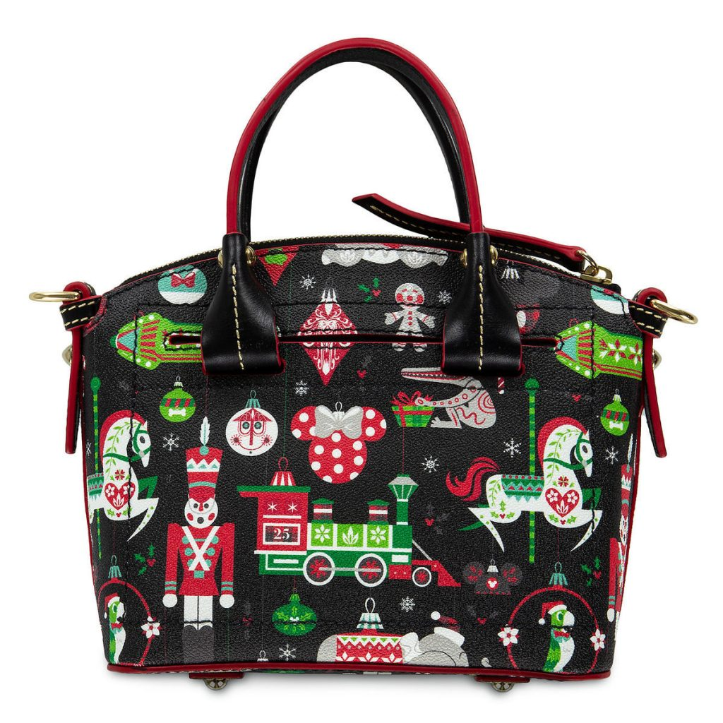 Dooney and Bourke Disney Bags for Christmas 2018