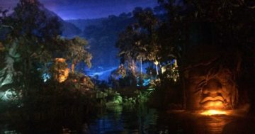 Getting Sick at Walt Disney World and What You Can Do About It