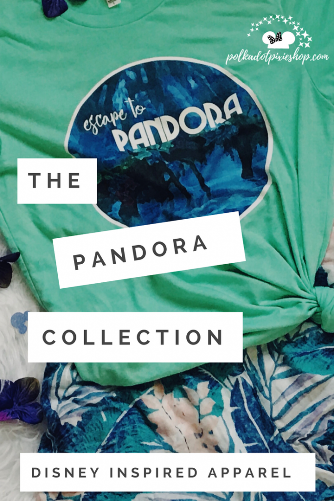 All the Animal Kingdom Pandora merchandise we've rounded up so far so you can get ready for your trip to Pandora, 4.4 lightyears away at Walt Disney World #pandorashirts #animalkingdomshirts #disneystyle #disneyshirts