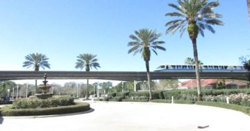 Monorail Resorts Day Trip: A Free Disney Day Without Park Tickets