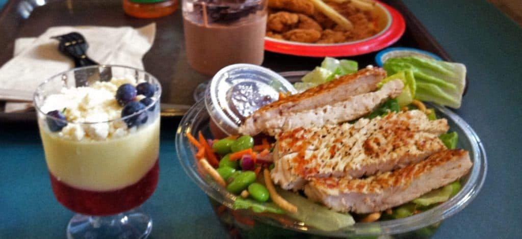 abc commisary disney dining