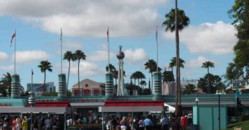 Best Days to Visit the Walt Disney World Parks: A Quick Guide