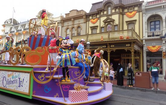 13 Helpful Tips for Enjoying Your Disney Vacation 2021