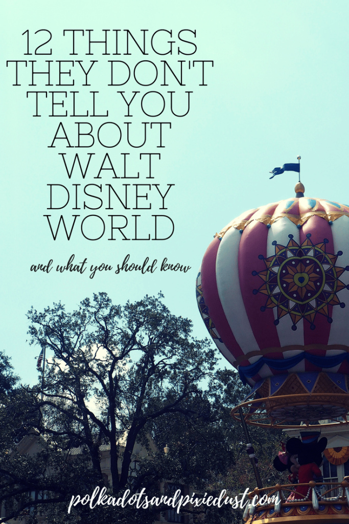 polkadotsandpixiedust.com disney tips and trips best vacation