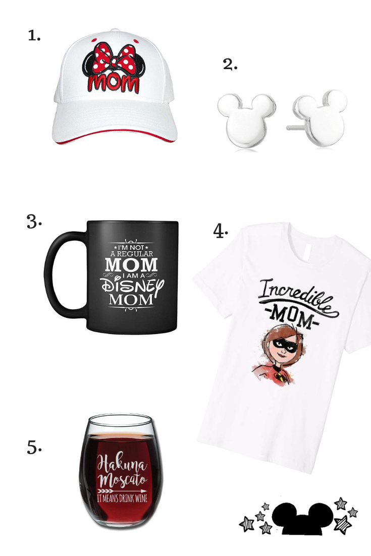 disney loving mom disney gifts