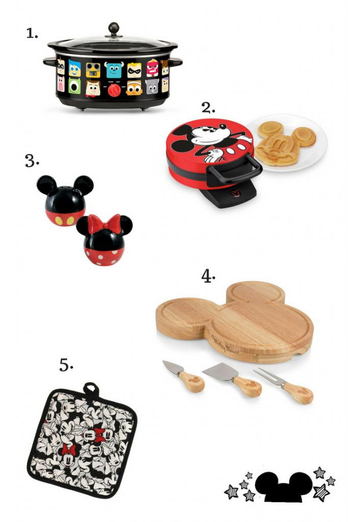 Disney gifts for the disney fan