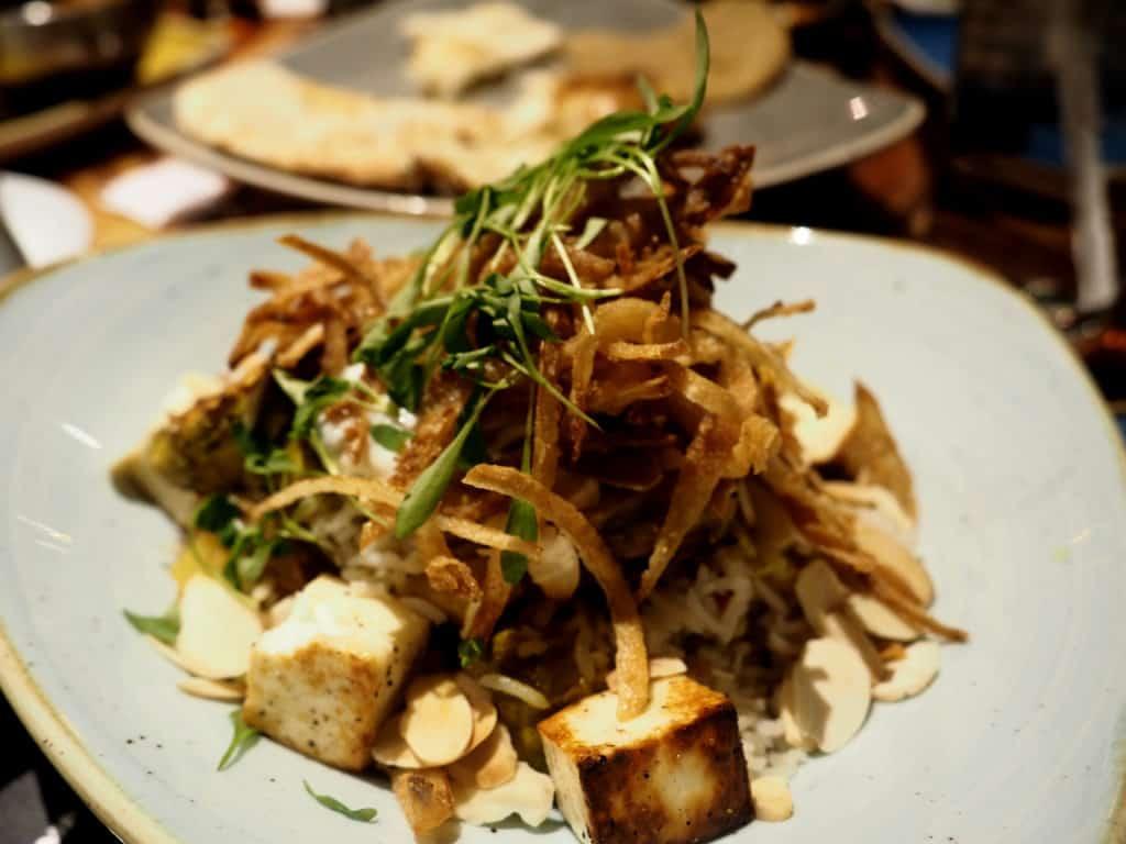 best restaurants at walt disney world sanaa resort restaurants