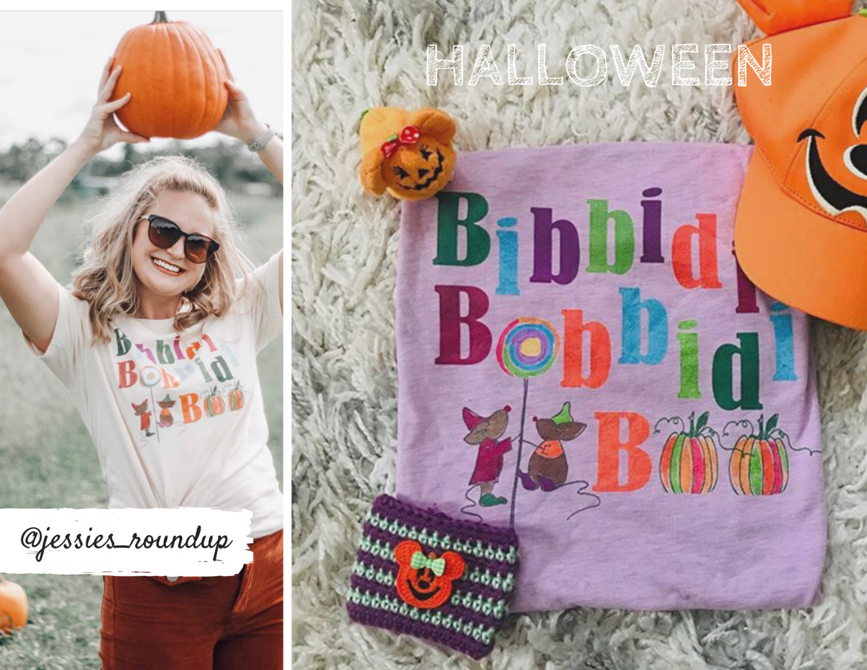 disney halloween shirts for mickey's not so scary halloween party disney shirts