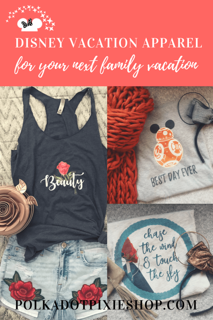 vacation shirts, disney style, disney vacation shirts, disney matching shirts
