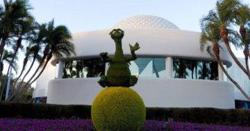 Walt Disney World During COVID FAQ