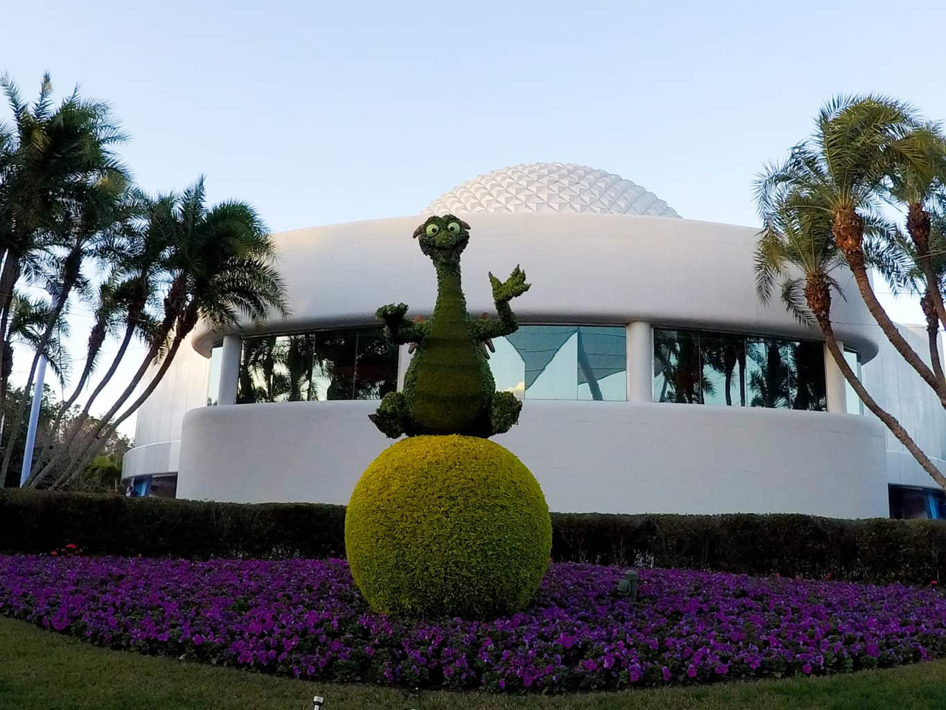 Walt Disney World During COVID FAQ