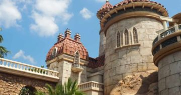 12 Things Not to Miss on Your Disney Vacation