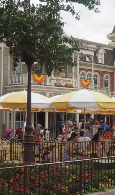 When Walt Disney World Closes at Maximum Capacity: 5 Tips to Remember