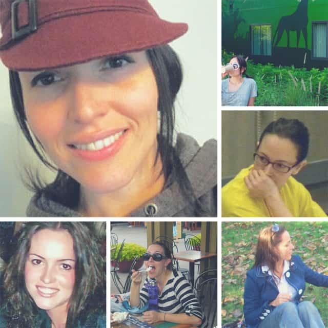 rochellemariah at disney vacation planning blog rochellemariah at polkadotpixieshop.com