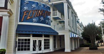 Best Disney Boardwalk Restaurants and What to Skip