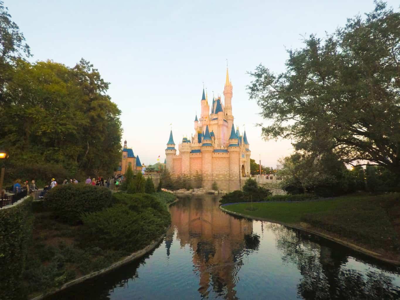 6 Ways to Avoid Walt Disney World's New Resort Parking Fees Right Now