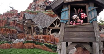 The Top Ten Mistakes to Avoid When Visiting Walt Disney World