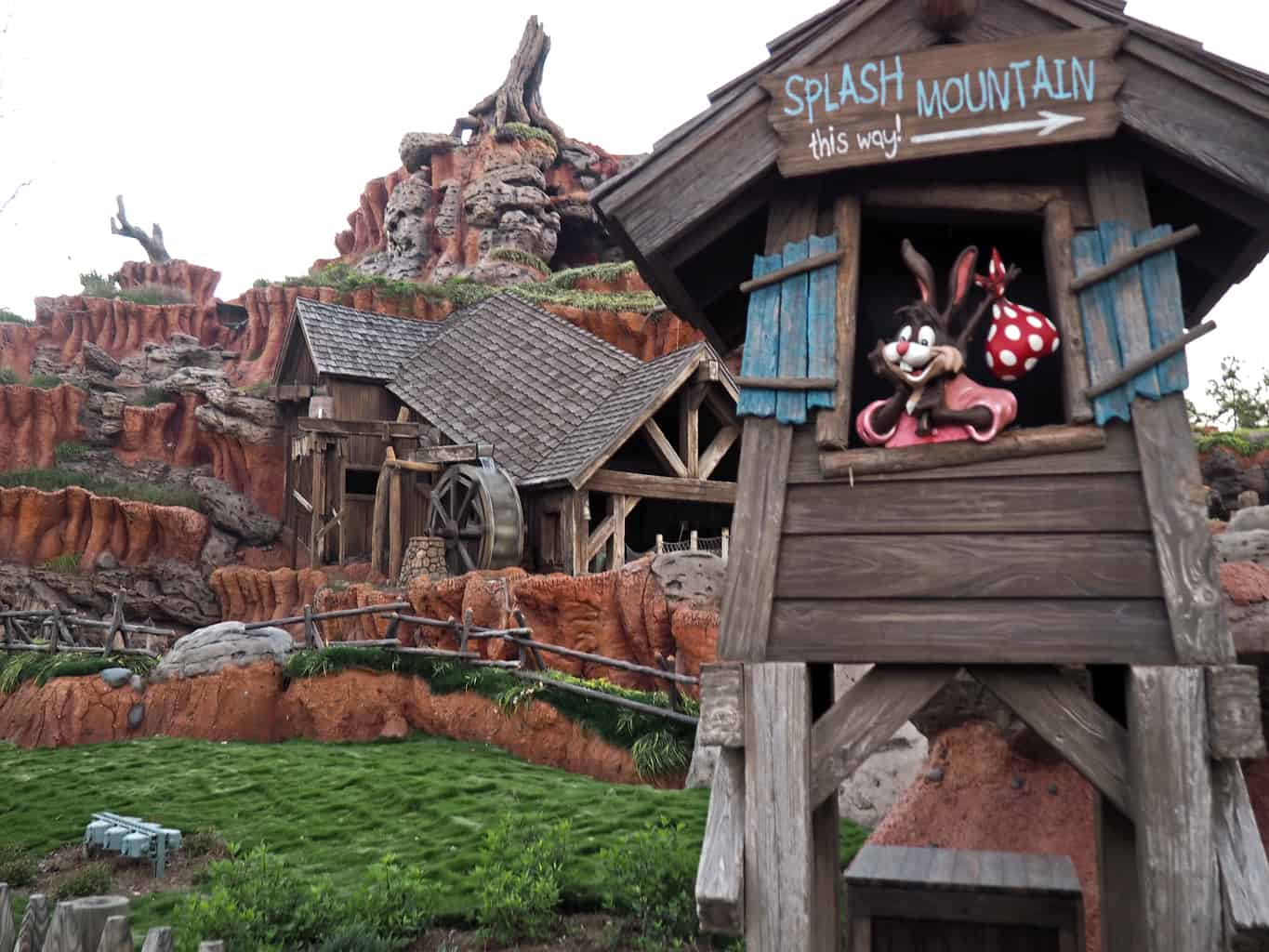 10 Mistakes When Visiting Walt Disney World and What to do Instead