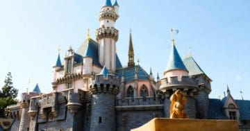 Maxpass at Disneyland: what is it and should you get it?