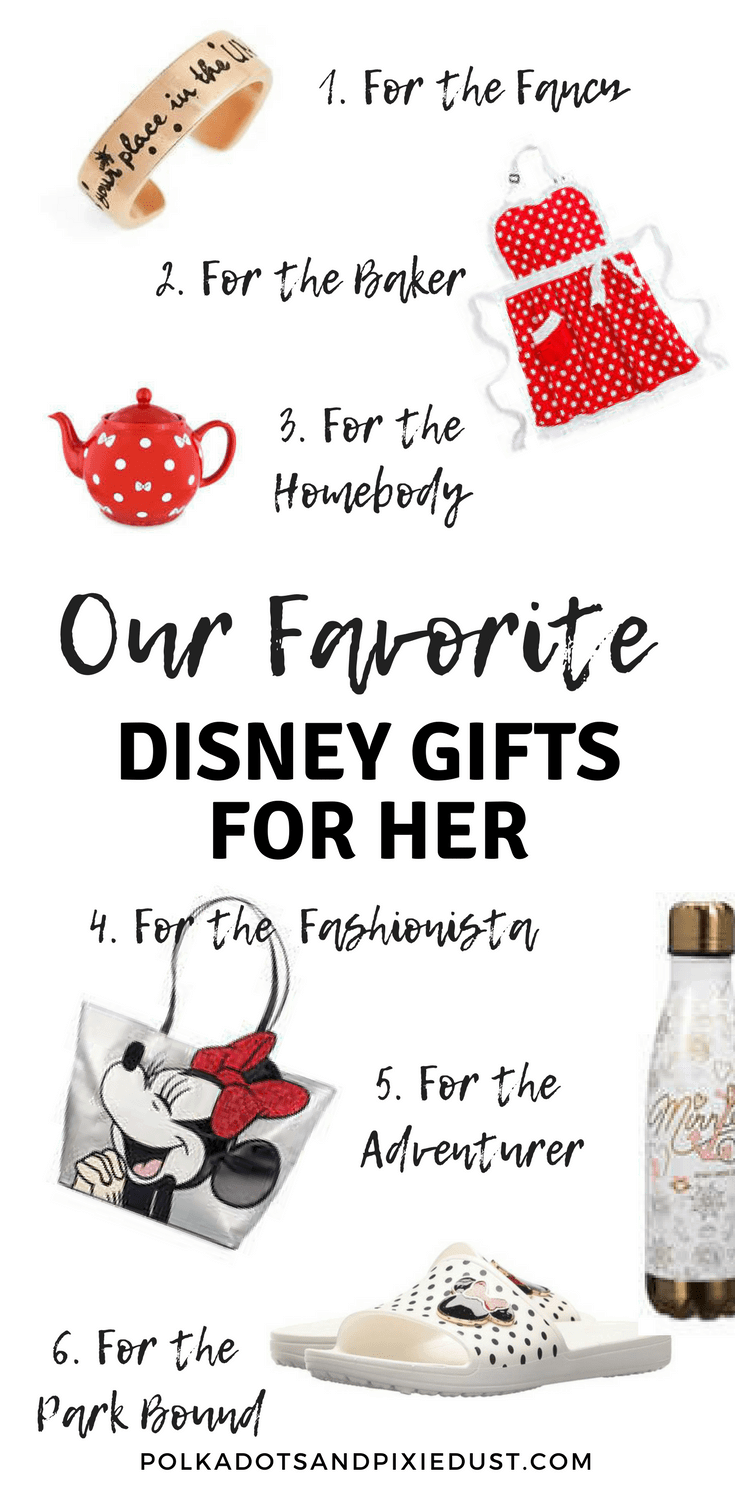 disney gifts for mom, disney gifts for her, disney gifts for womendisney shopping guide polkadotsandpixiedust.com