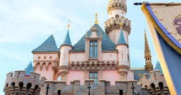 Magic Mornings vs Extra Magic Hour at Disneyland