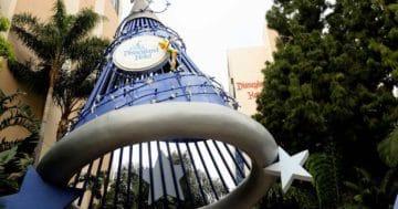 Disneyland Area Hotels: On Property vs. Off Property