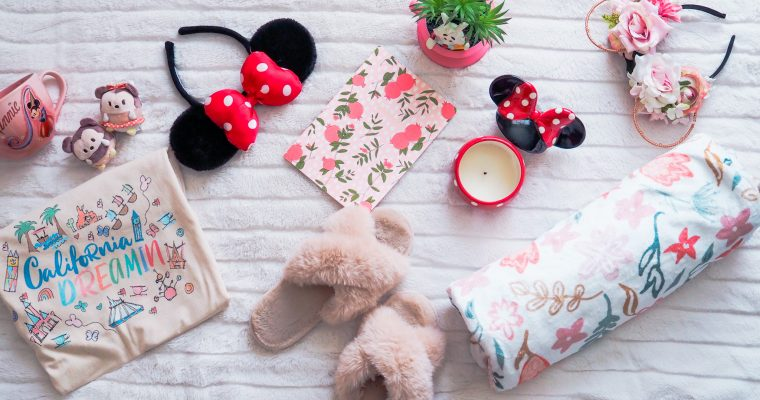 Disney Mother's Day Gifts for the Disney Mom