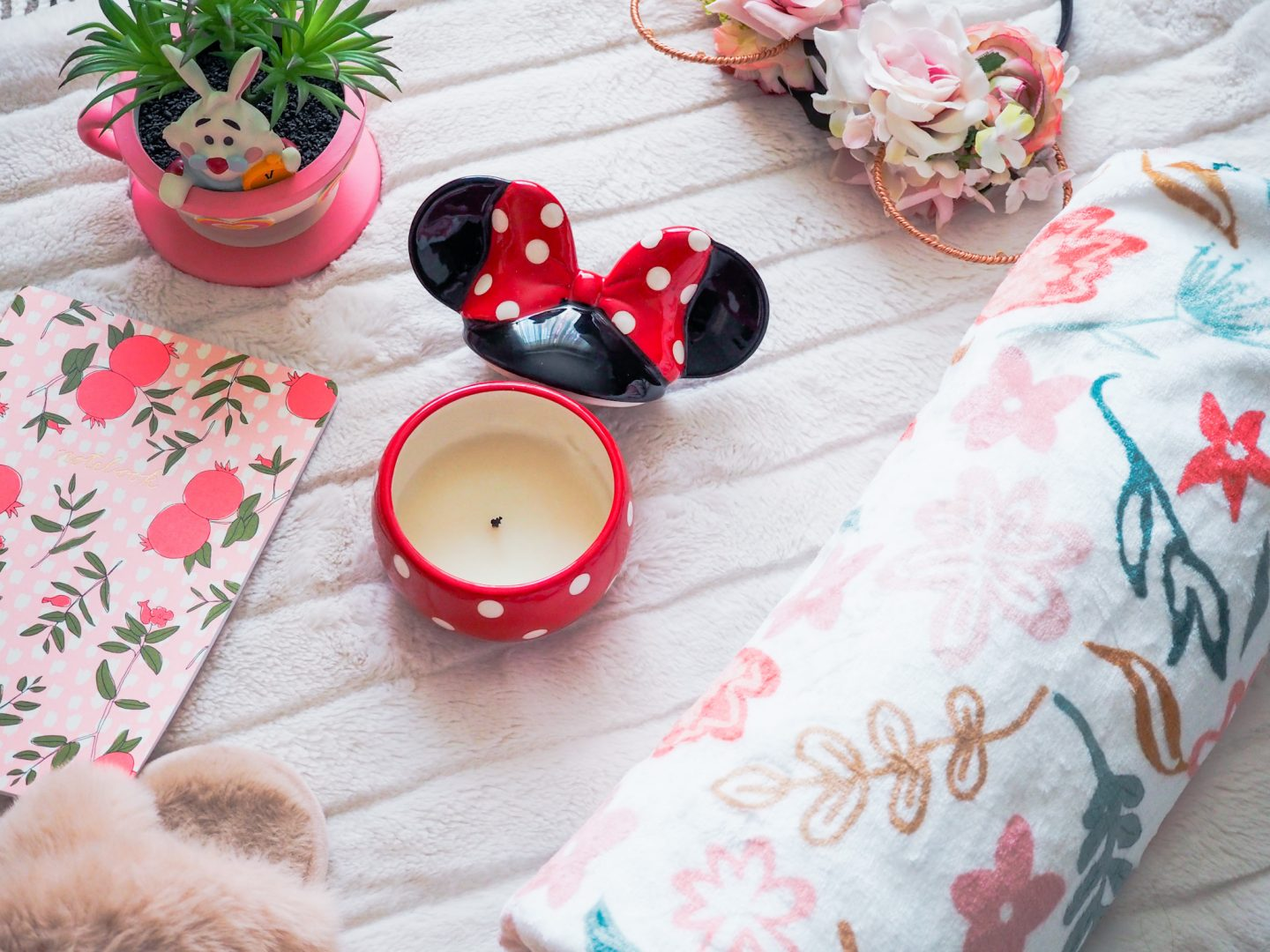 Disney Gifts for Moms