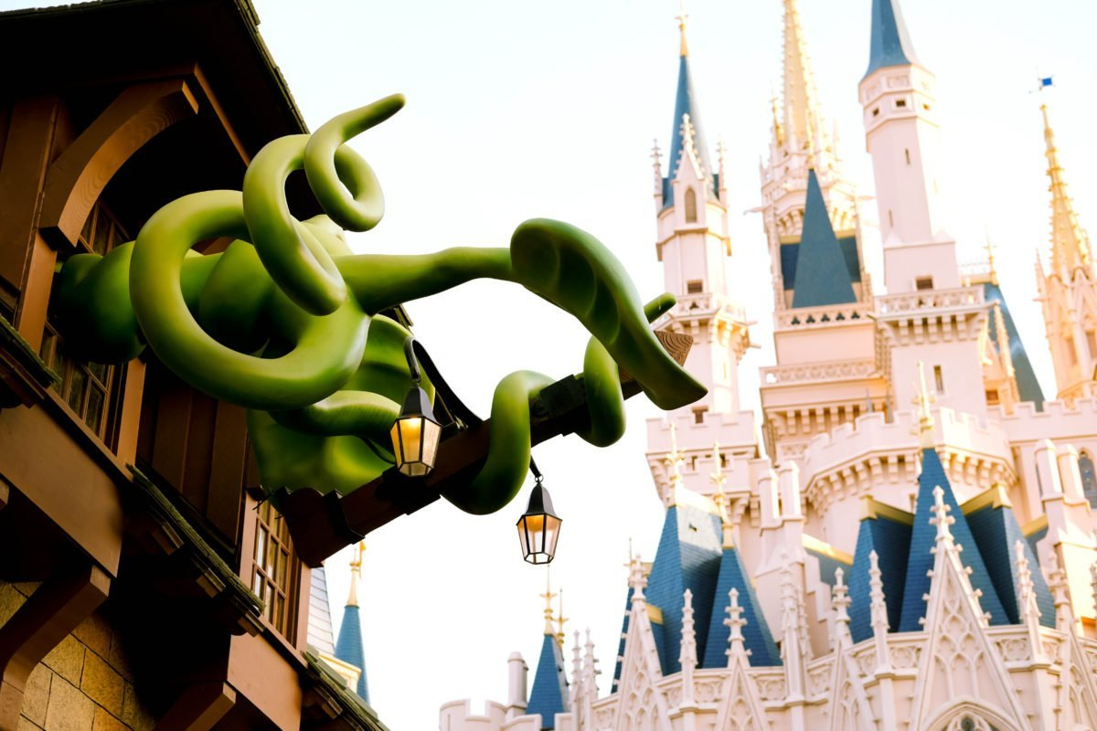 Is an Annual Pass to Walt Disney World Right For Your Family