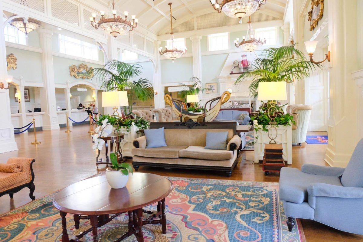 Boardwalk Inn, Disney Boardwalk Inn Resort Review, Walt Disney World Boardwalk, WDW Boardwalk area, Boardwalk Resort, Disney Boardwalk Resort