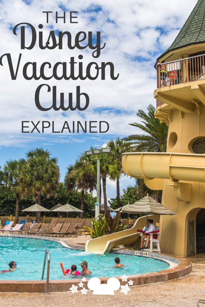 disney vacation club beginners guide. How it works, what it costs, and what you need to know to own or rent points. The Disney Vacation Club Explained #disneyvacationclub #dvc #dvcbeginnersguide #disneytimeshare