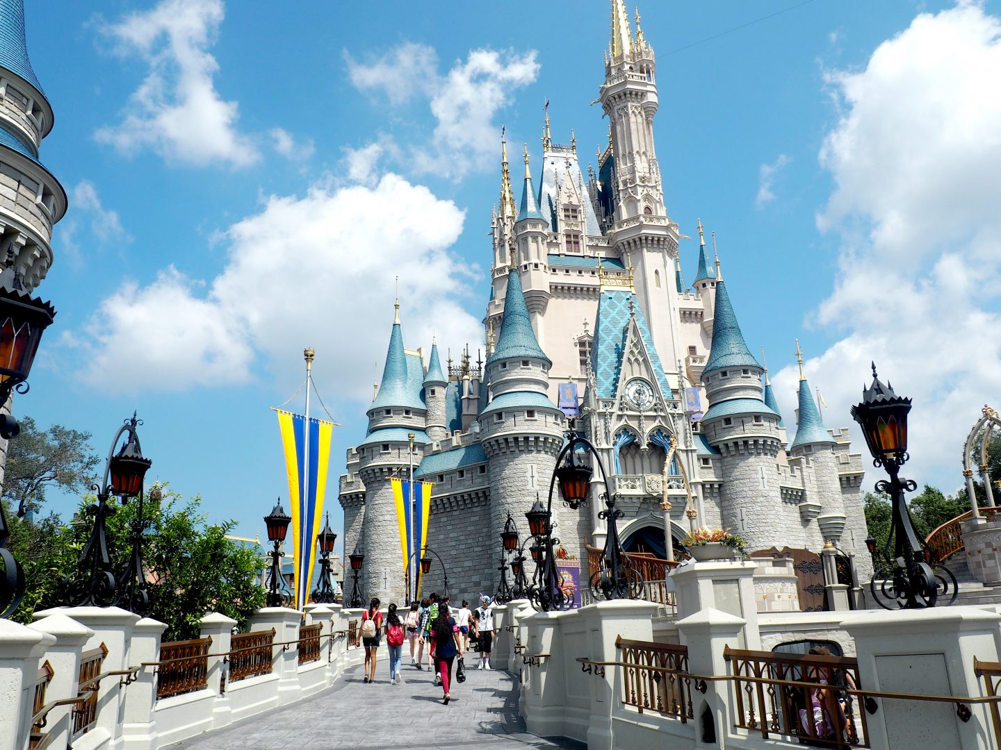 Events At Disney World 2020.What S New At Walt Disney World In 2020 Everything To Know
