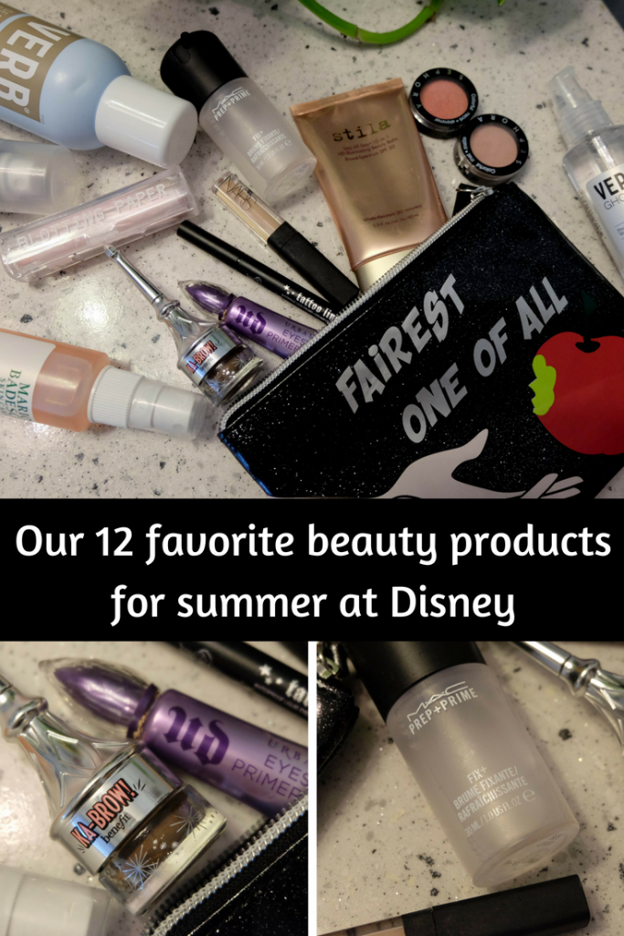 Disney makeup, makeup for disney heat, walt disney world blog, Disney world bloggers, beauty for disney world, disney beauty