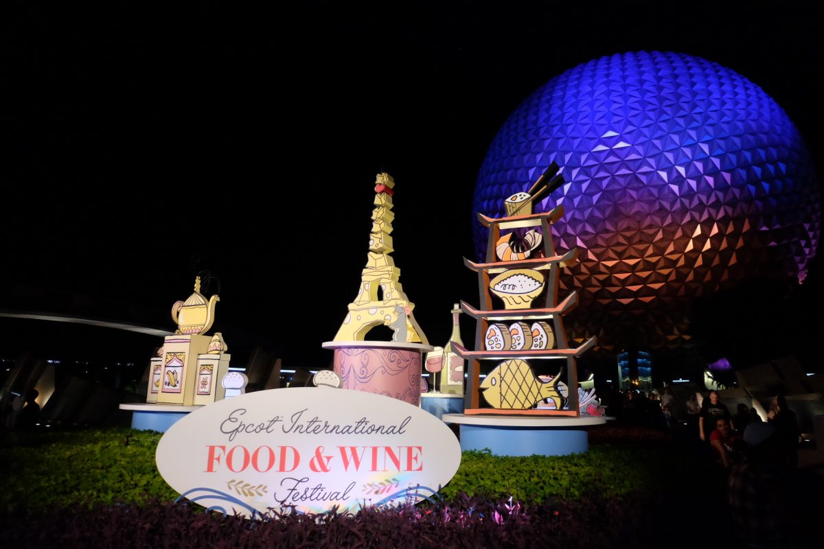 epcot food and wine festival, disney food festival, disney festival, disney foodie, Epcot International Food and Wine Festival, festival foods