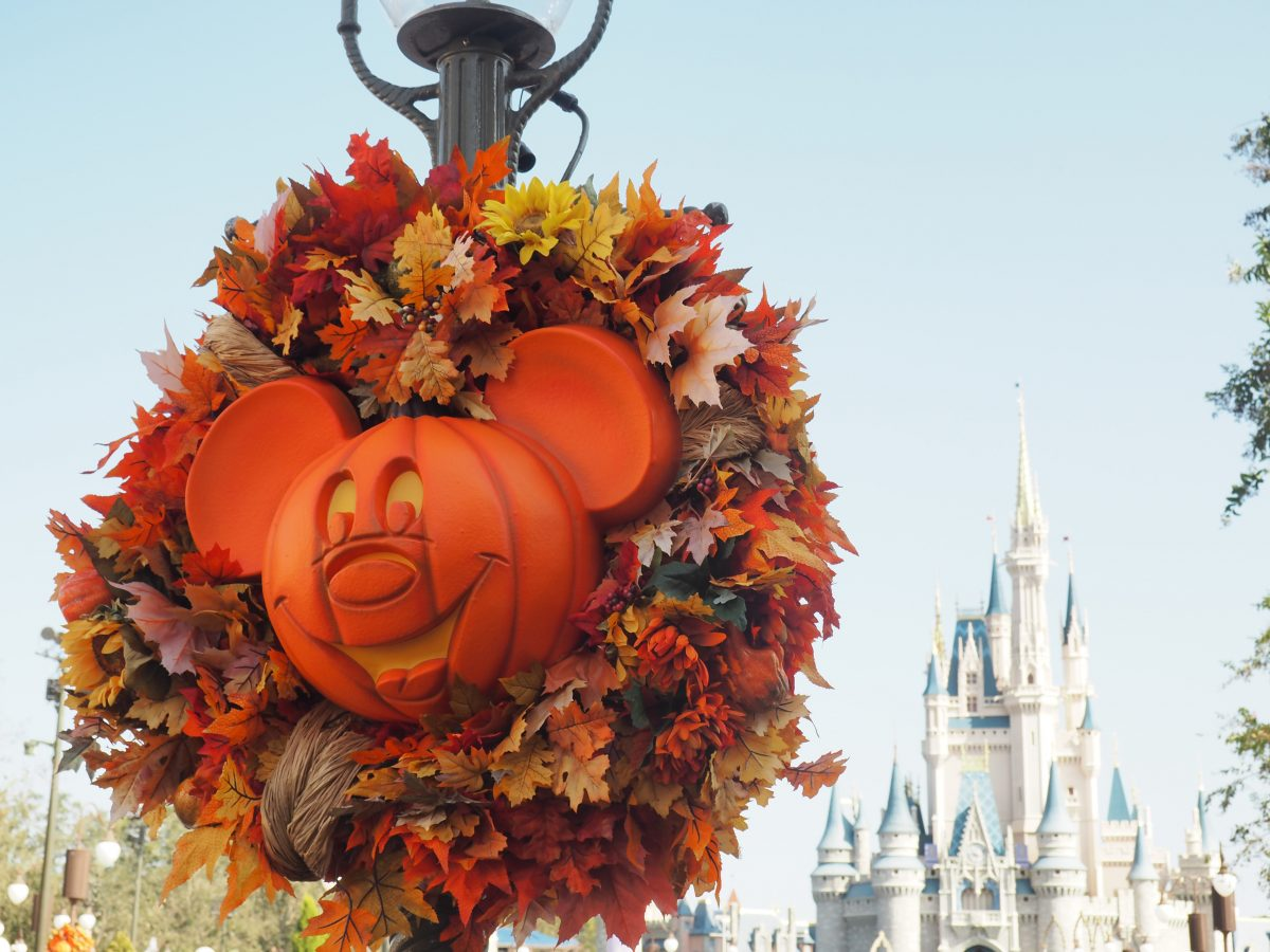 Disney Halloween Costumes: Flora, Fauna and Merryweather