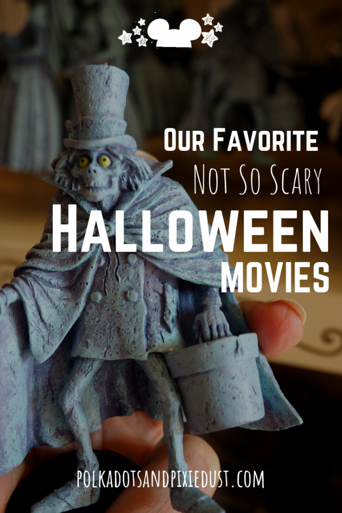 All the BEST Halloween Movies for Families. From Beetlejuice to Girl Vs. Monster we made a list of our favorites films, all available to stream or buy on amazon. The perfect 31 days of halloween movies for the family this spooky season. #disneymovies #disneyfilms #disneyhalloween #disneyclassics #halloweenmovies #halloweenparty