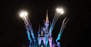Disney Villains After Hours Event & Merchandise