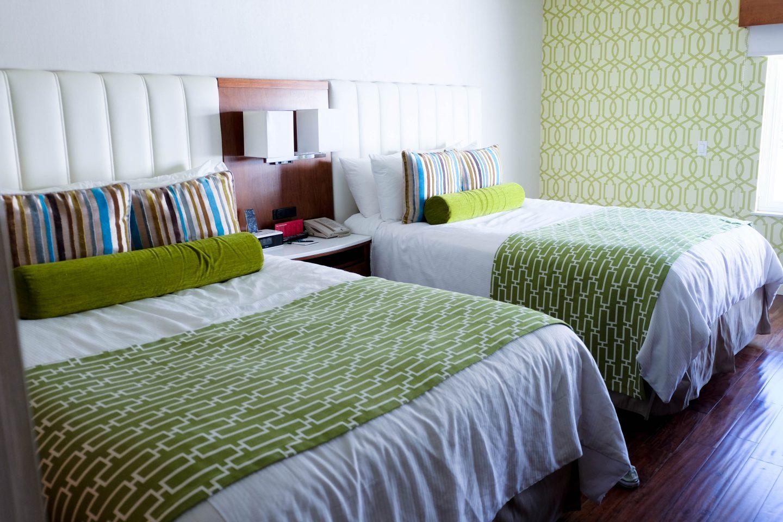 Hotel Indigo Anaheim Disneyland Hotels