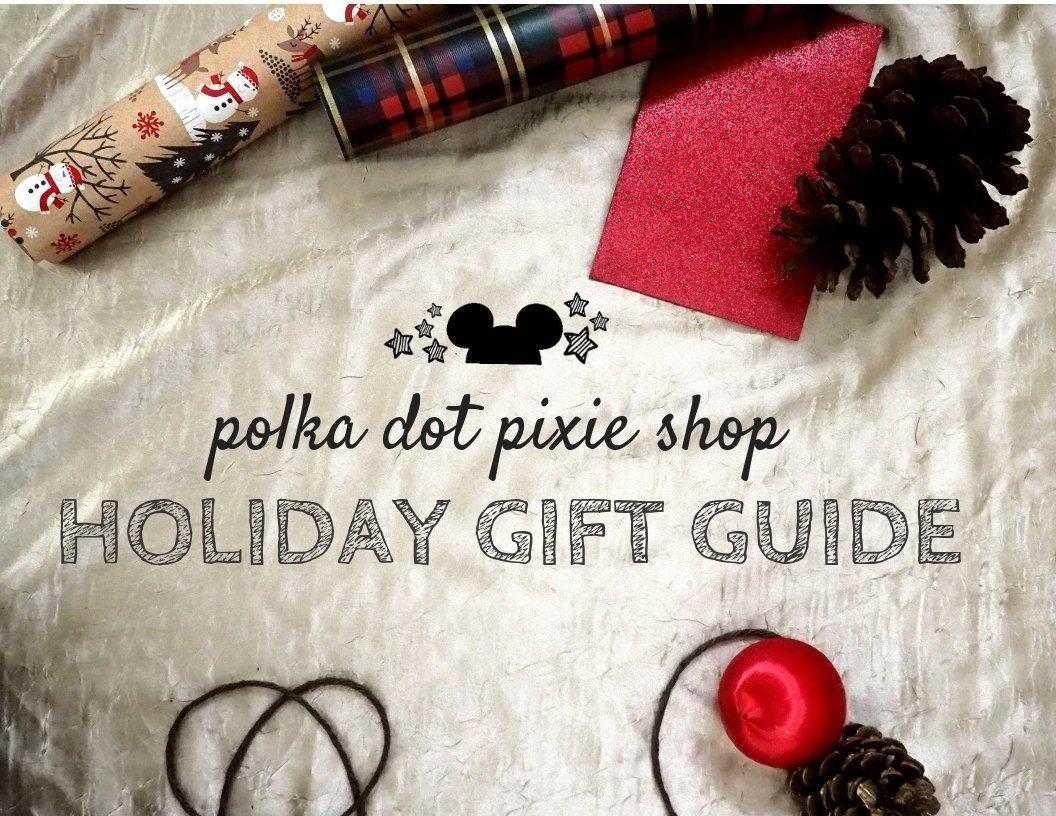 polkadotpixieshop polka dot pixie shop #polkadotpixieshop #polkadotpixies