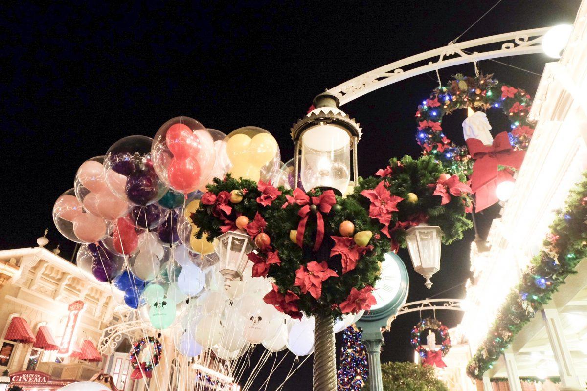 mvmcp mickeys very merry christmas party disney christmas disney christmas party disney