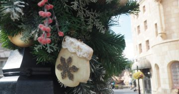 Disney Festival of Holidays at Epcot A Beginners Guide