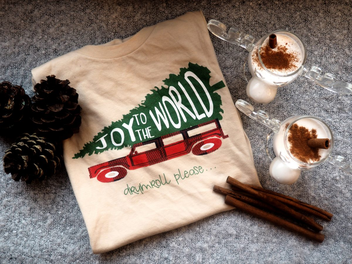 Vacation Gift Guide by Polka Dot Pixie Shop