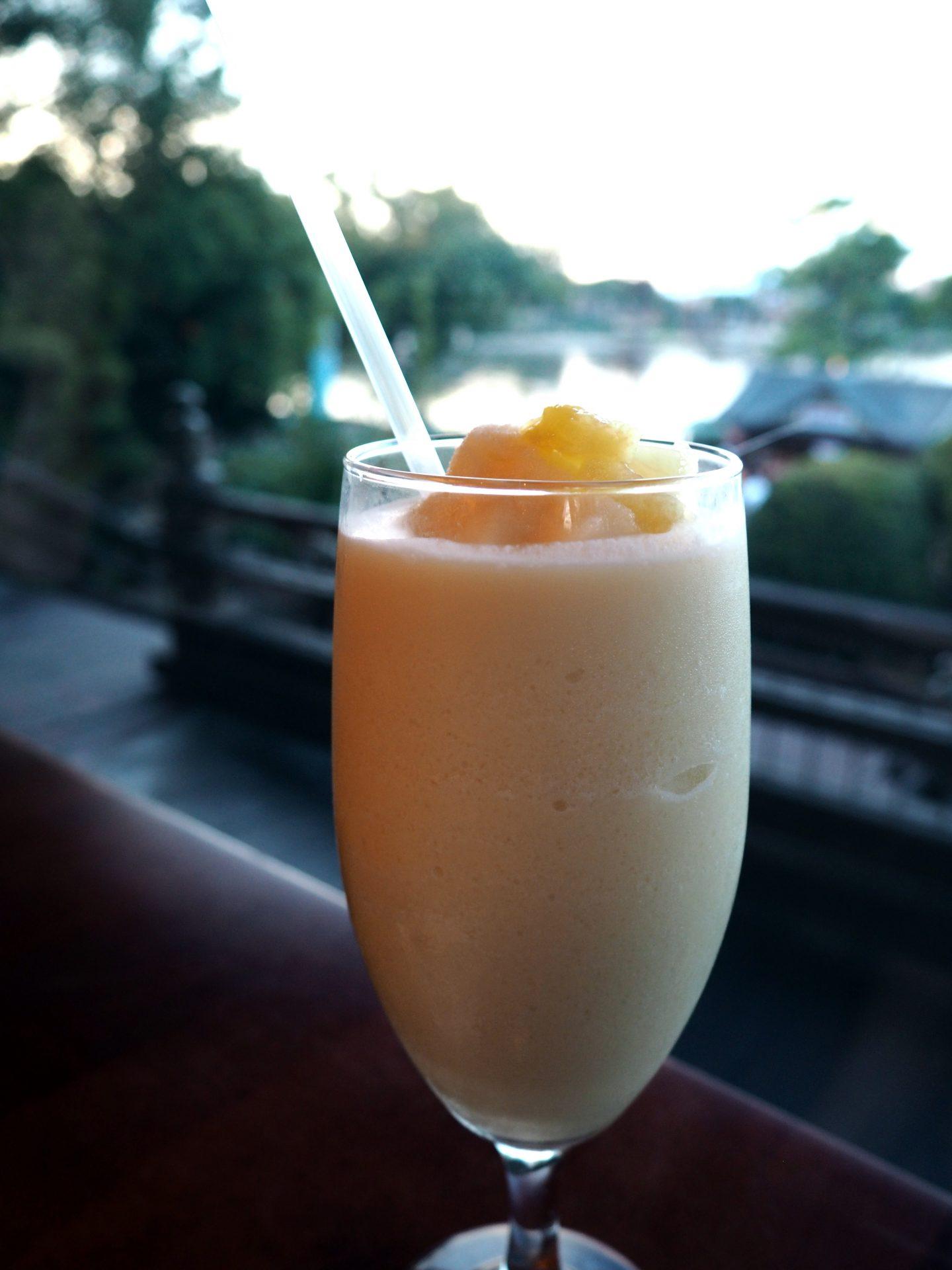 tokyo dining drinks