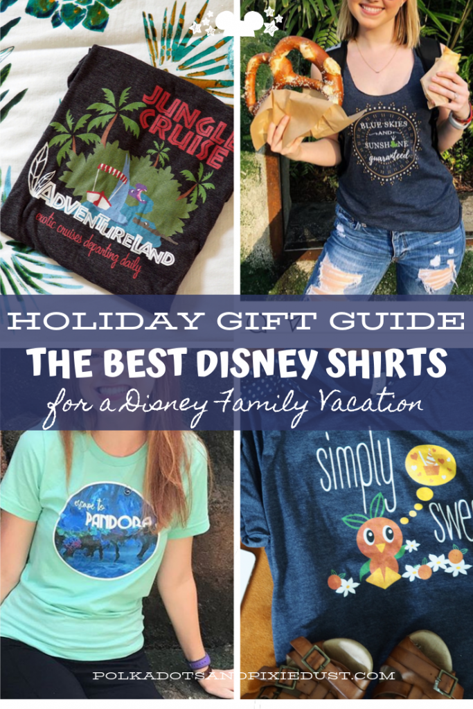 Disney shirts for Families, and Disney Shirts for the holidays and disney Shrits for Disney Vacations