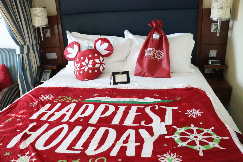Disney Very Merrytime Christmas Cruise, Christmas cruise, disney christmas cruise, disney christmas, disney dream, disney cruise line